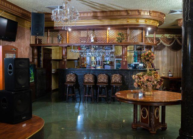 Ресторан для свадьбы, банкета, юбилея, корпоратива